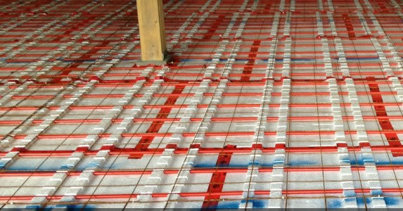 radiant heat tile incredible intended in heating hot best heaters with on under floor floors heater water