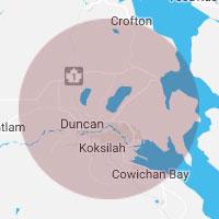 Plumber in Duncan BC