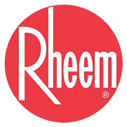 rheem hot water heaters